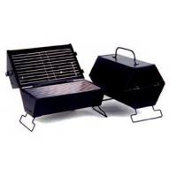 Wholesale blanket EK-bbq1 from china suppliers