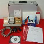 Wholesale EtherCAT Slave Controller EtherLab Starter Kits from china suppliers