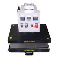 Wholesale Electricity Auto Heat Presses 【Product Name】Single Drawer Heat Press from china suppliers