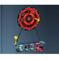 Wholesale Dart drinking game from china suppliers
