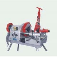 Wholesale ELECTRIC PIPE THREADER from china suppliers