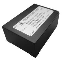 Wholesale Application:Medical power supply Item No:AP077A from china suppliers