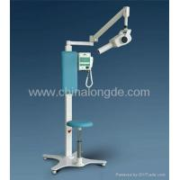 China JYF-10D Dental X-ray Unit wholesale