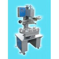 China SF-2A/C Auto.Plane Hot-Stamping Machine on sale