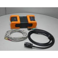 OPS Tester for BMW Cars