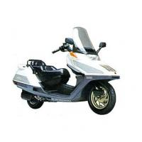 Wholesale 250cc Motocycle & Scooter from china suppliers