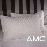 China magnetic cotton pillow cover wholesale