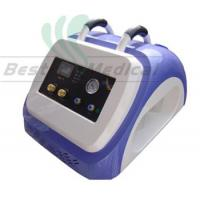 Wholesale Crystal Diamond Microdermabrasion from china suppliers
