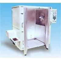China MIC-157 TRAY DRYER (ELECTRIC) wholesale