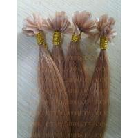 Wholesale Pre-Tipped Hair Extension 84