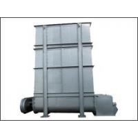 Wholesale Bleaching machine from china suppliers