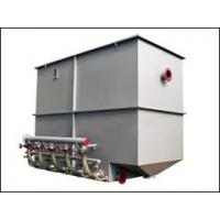 Wholesale Waste water treatmentmachine from china suppliers