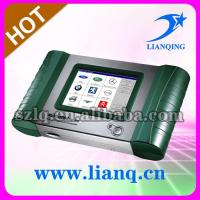 Wholesale Auto Professional Diagnostic Tools AUTOBOSS V30 from china suppliers