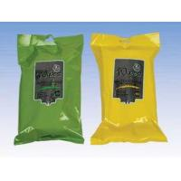 Wholesale ANT-BACTERIAL WIPES from china suppliers