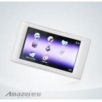 Wholesale MP308T MP3 Player&MP4 Player&Mini speaker from china suppliers