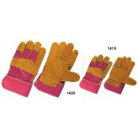 Wholesale Hand protection Cow s Cow s from china suppliers