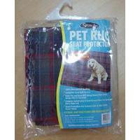 Blanket&Mat No.:PET BLANKET PREVIOUS1 /2 /3 /4 /5 /6 /7 /