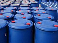 Wholesale Chemicalmaterial Bactericide and Algicide from china suppliers