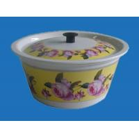 Wholesale FINGERBOWL from china suppliers