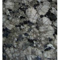 Wholesale China granite Coffee Pearl from china suppliers