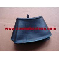 Wholesale Wheel Series Inner Tire 076 from china suppliers