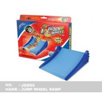 Wholesale EXTR JUMP WHEEL from china suppliers