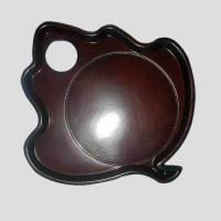 Wholesale Others 05EV2317RT from china suppliers