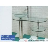 Wholesale Lavatory Series DG114Z from china suppliers