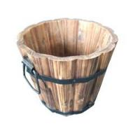 Wholesale wooden barrel barrel-2 from china suppliers