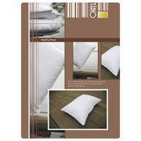 China Quilt & Pillow Healthy Pillow wholesale