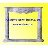 Wholesale Fireplaces NWG-0603 from china suppliers