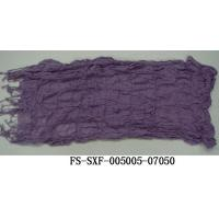 Wholesale Spring&Summer FS-SXF-005005-0705.. from china suppliers