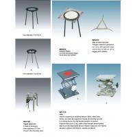 Wholesale PHYSICS from china suppliers
