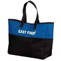 Wholesale Tote bag Item No.:EF-T2030 from china suppliers