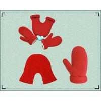 Wholesale glove 0012 from china suppliers