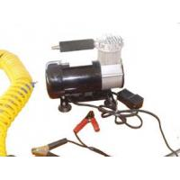 Wholesale AUTO INFLATOR PUMP Product Code: ydaer_1 from china suppliers