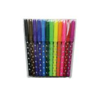 Wholesale Water color pen HX808 from china suppliers