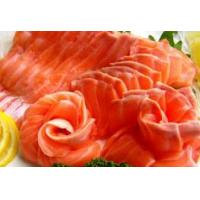 Wholesale Tobring the world's best seafood to your kitchen! from china suppliers