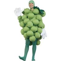 Wholesale Green Grapes Adult from china suppliers