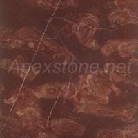 Wholesale Chinese Marble>>Shell Red from china suppliers