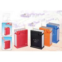 Wholesale Lighter toothpick stand from china suppliers