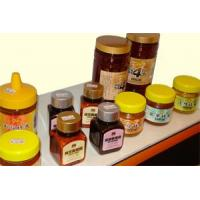 Wholesale CHANG XING BEE PRODUCTS CO.,LTD. HENAN from china suppliers