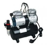 Wholesale Airbrush Compressor Model:Airbrush Compressor TC-30T from china suppliers