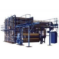 Wholesale Squeezing water dry machine FYMH131-180~360 from china suppliers