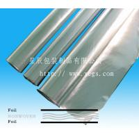 China Heat Insulation Material wholesale