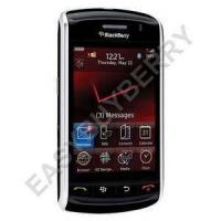 Wholesale GSM+CDMA Phone Blackberry 9530 from china suppliers
