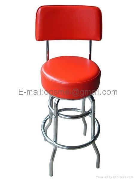 B80B High bar stool of onsmei : b80bhighbarstool from www.howtoaddlikebutton.com size 454 x 600 jpeg 54kB