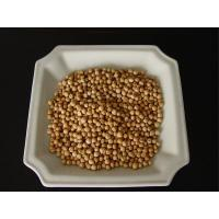Wholesale canned chick peas from china suppliers