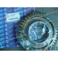 Datong Gearbox Parts Reverse Gear DC12J150T-171