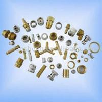 Wholesale Brass Pipe Connector from china suppliers